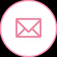 woman_tab_white_mail